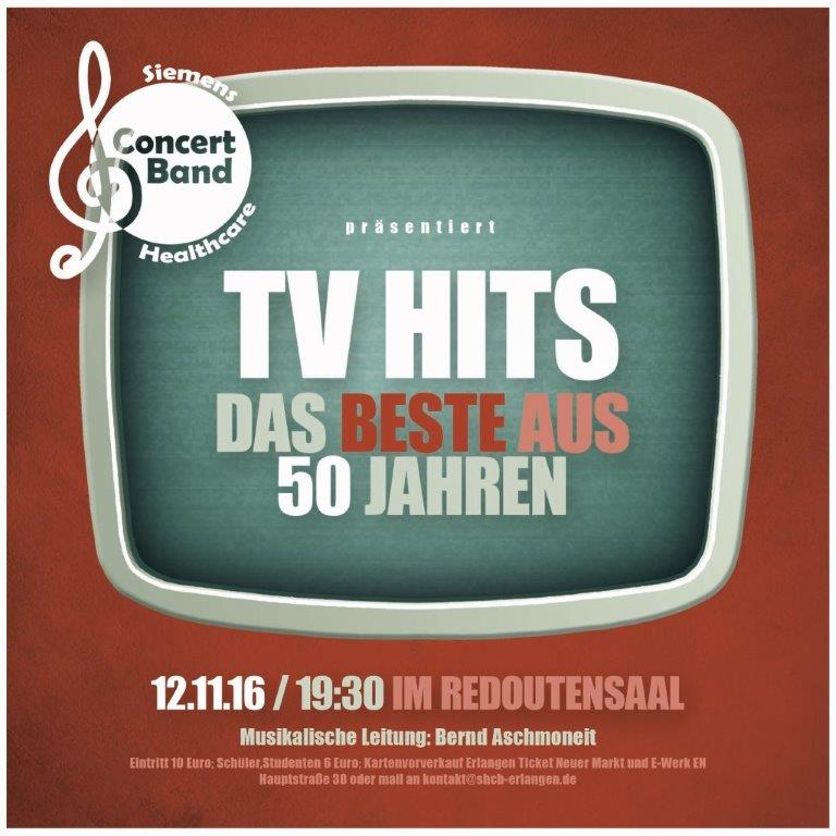SHCB_Flyer-Jahreskonzert-TV-Hits_2016