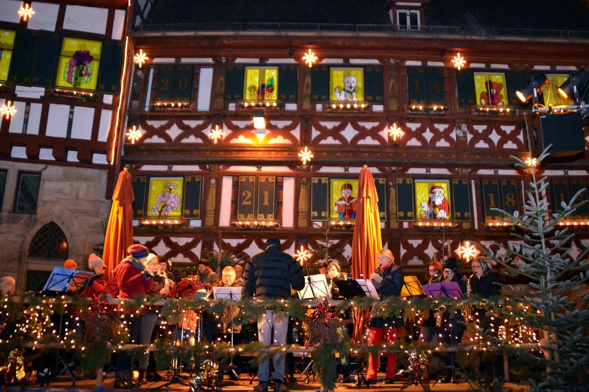 Weihnachtsmarkt Fürth.Weihnachtsmarkt Fürth Shcb Erlangen